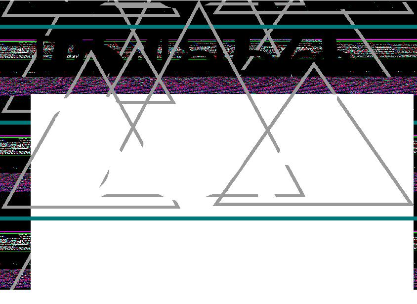 BOA Builders