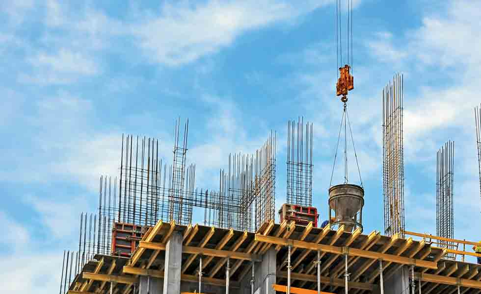 Choose the Best Construction Firm in Grand Junction, Colorado