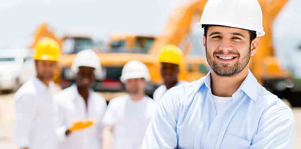 How to Find the Best Contractor in Grand Junction, Colorado